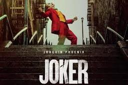 Joker / Todd Phillips, réal.  | Phillips , Todd . Scénariste