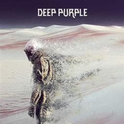 Whoosh! / Deep Purple | Deep Purple